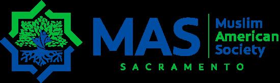 MAS Sacramento